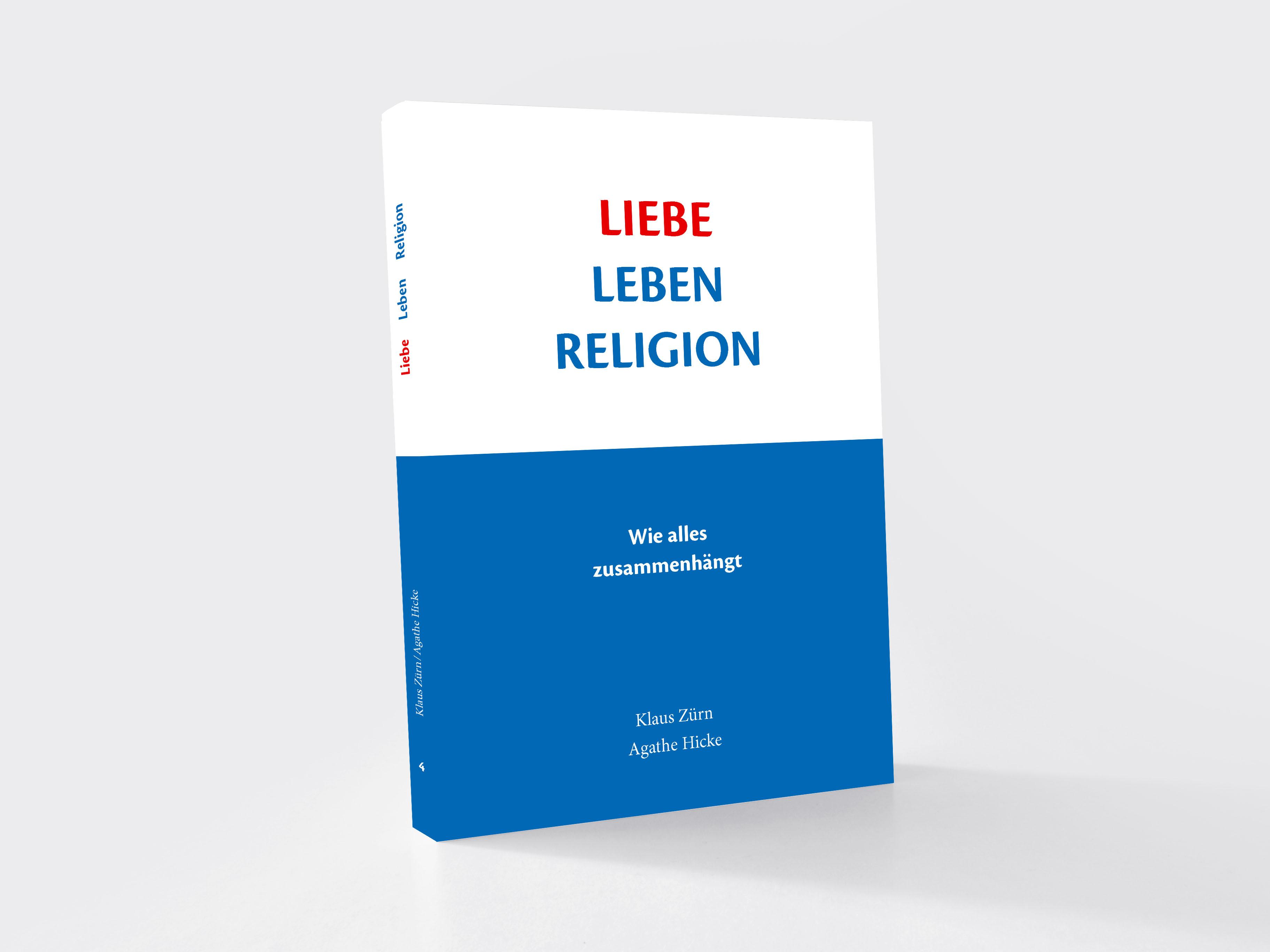 Liebe - Leben - Religion